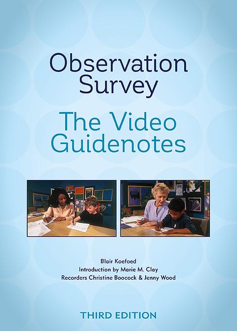 AOS Video Guidenotes-cvr.png