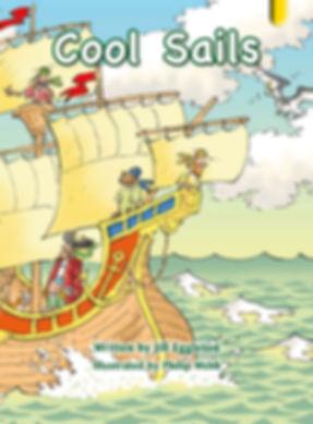 Cool Sails