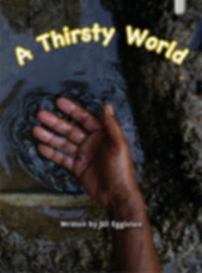 A Thirsty World