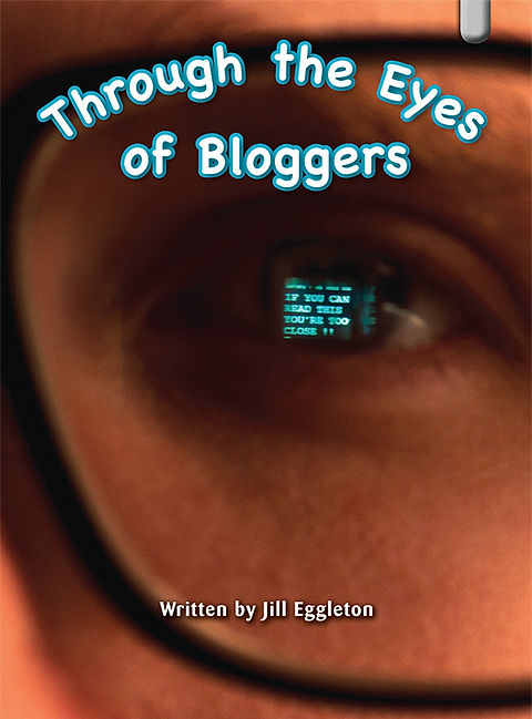 Through the Eyes of Bloggers