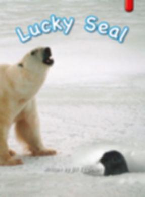 Lucky Seal