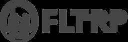 Nelson Education logo