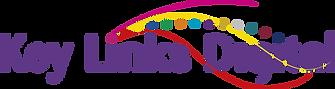 Key Links Digital logo