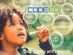 Code-Ed