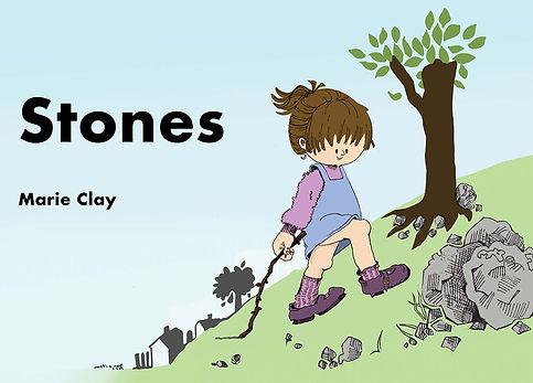 Stones_cvr.jpg