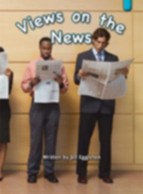 Views on the News