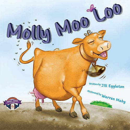Molly Moo Loo