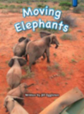 Moving Elephants