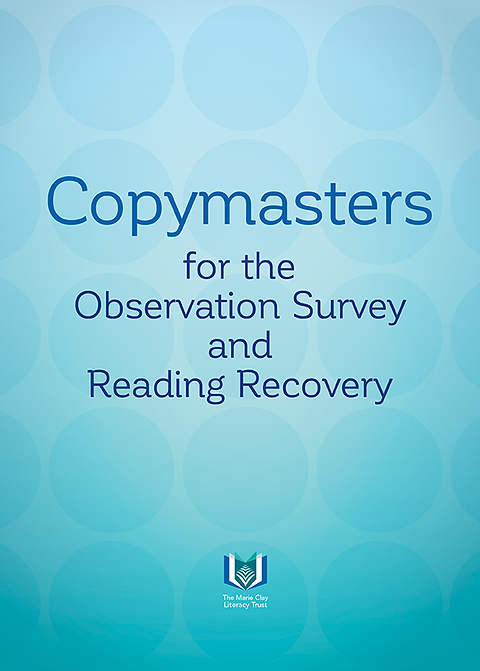 Copymasters_AO4_Interactive-cvr.png