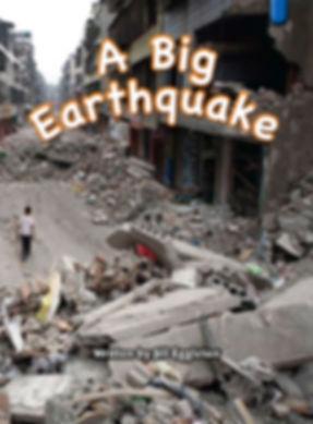A Big Earthquake