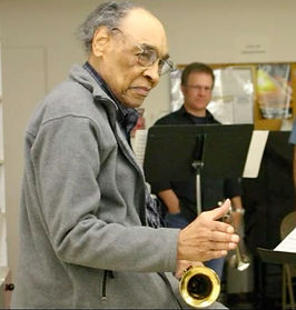 Sam Rivers and the Rivbea Orchestra (2012)