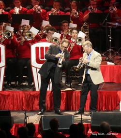 2019 UW Varsity Band Concert