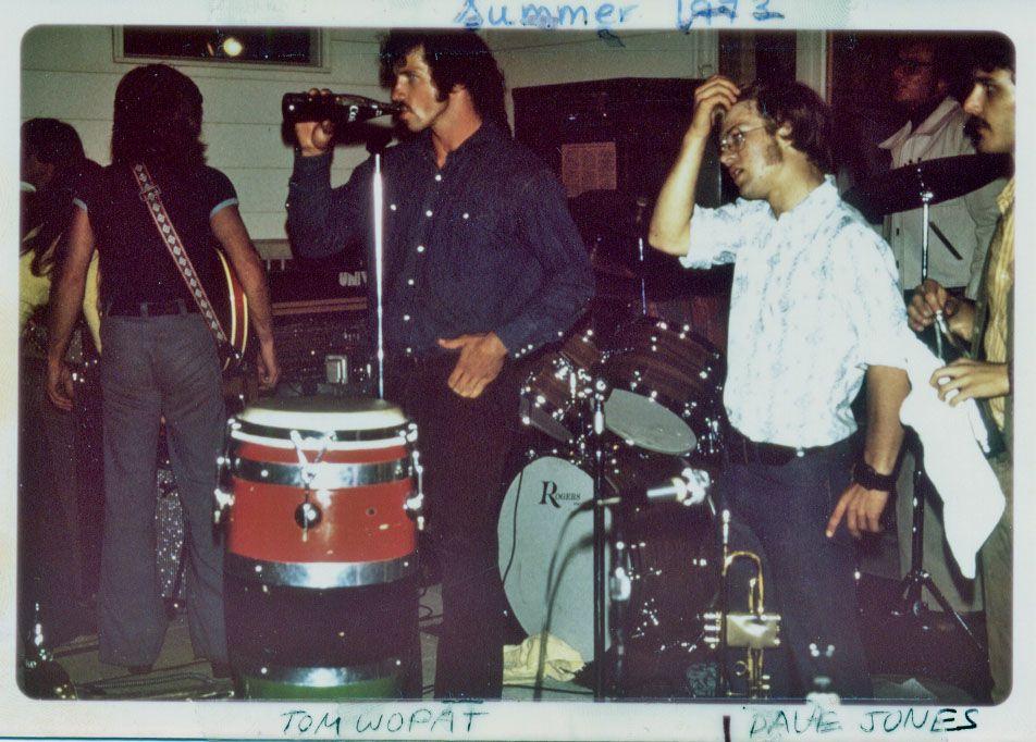 Skyway 1973