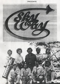 Skyway (1973) (Dave, lower left)