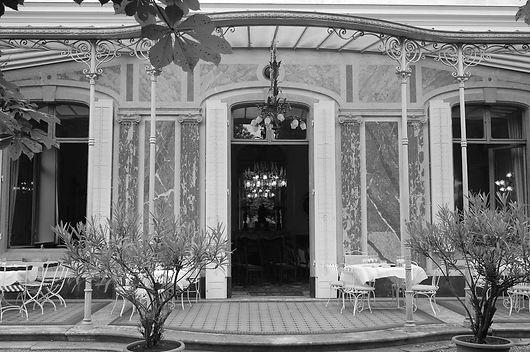 Gartensaal.jpeg