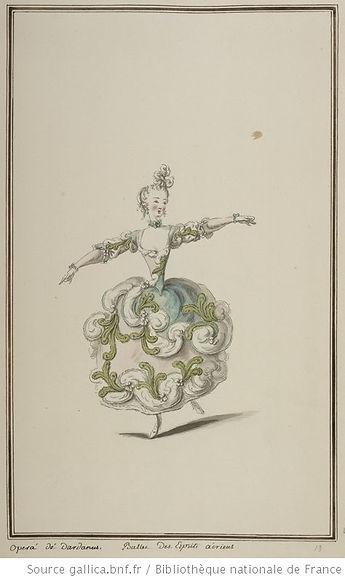 Ballet_Des_Esprits_aériens___[...]Boquet