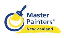 Master+Painters+Logo+web.jpg