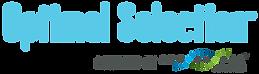 optimal-logo.png