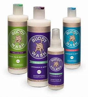 buddy wash products.jpg