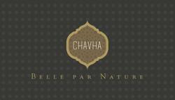 CHAVHA