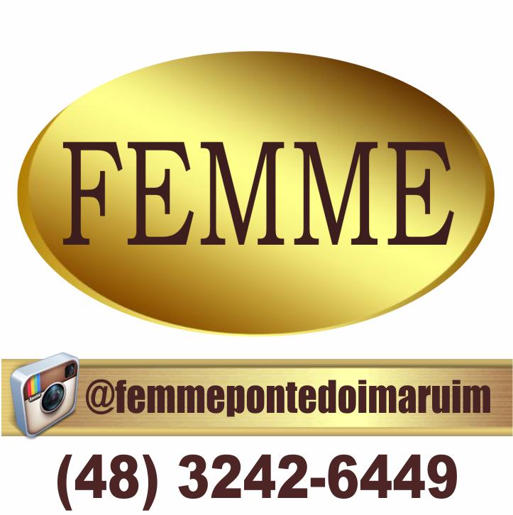 capa  FACE FAMME fotinho2a.png