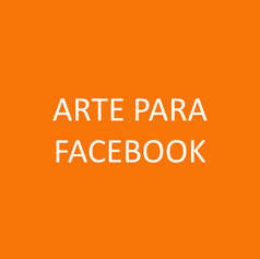 ARTE PARA FACEBOOK