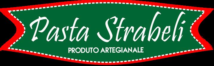 Logotipo Pasta Strabeli PNG.png