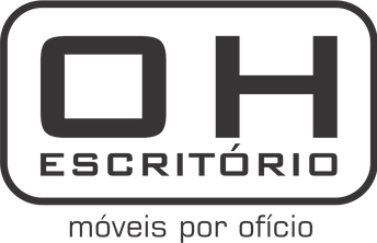 logo OH.png