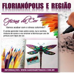 Florianópolis e Região - 23/maio