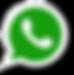 logo whatsapp-logo-vector-1012x1024.png