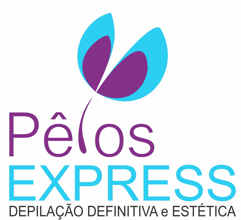 logo COM FUNDO 2.png
