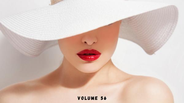 Besame Vol. 56 (Series XIIII)