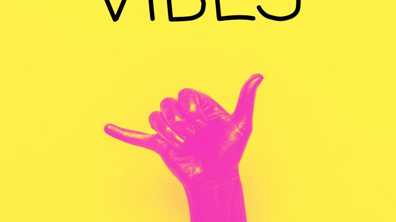 Vibes Vol. 42 (Sexy Beats XI)