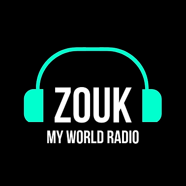 Copy of ZOUK MY WORLD.png