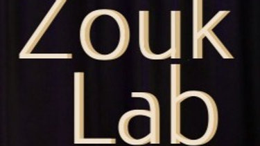 Zouk Lab Party Pass