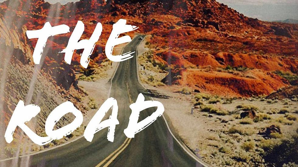 On The Road Vol. 39 (Series VIIII)