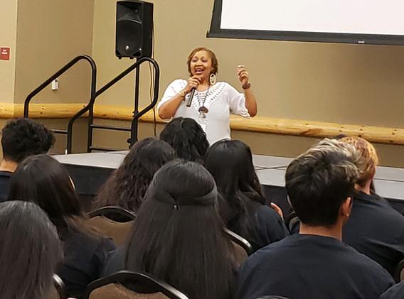 Sylvia Teaching.jpg