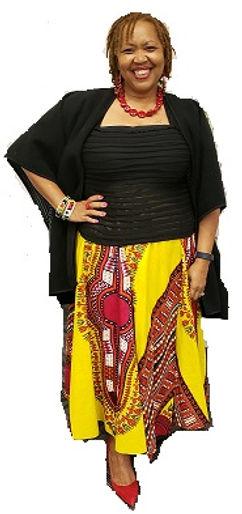 Sylvia Yellow Skirt.jpg