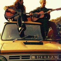 Sherpa Sessions