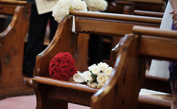 Weddings in shoreditch