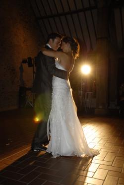 Destination weddings in France