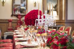 Weddings at The Lanesborough Hotel