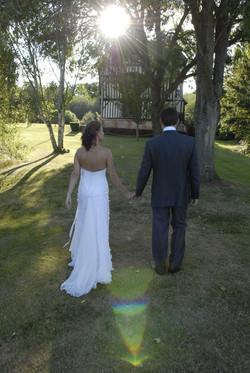 French weddings