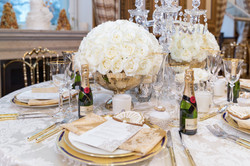 Weddings at The Lanesborough Hotel London