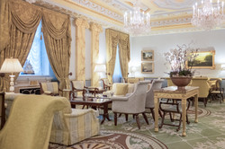Weddings at The Lanesborough Hotel