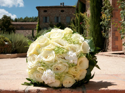 Weddings in the French Riviera