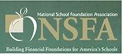 NSFA logo.jpg