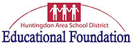HASD Foundation Logo.jpg
