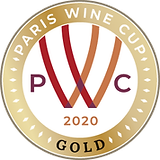 GoldRieslingPWC2020.png