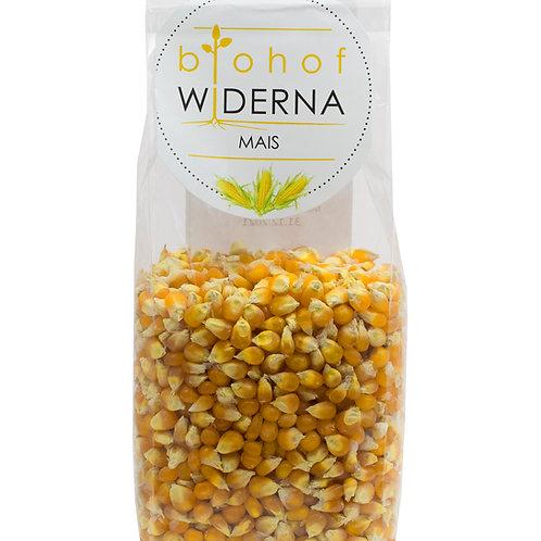 Bio-Popcorn Mais 250g